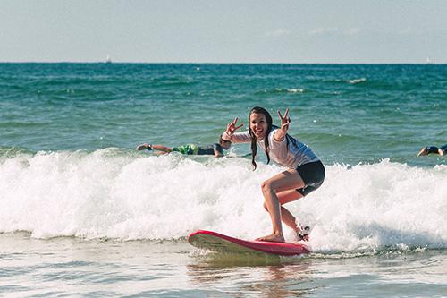 Ssurf1